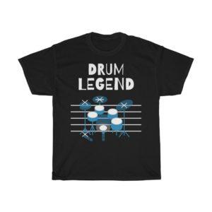 gift for drummer