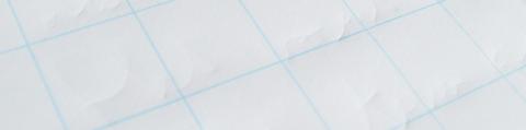 Letterdruk e1435510101313