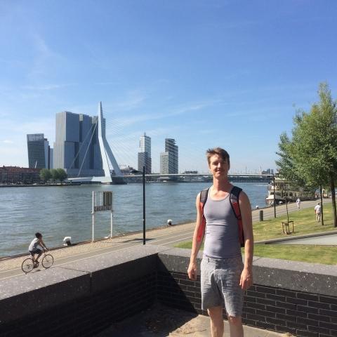 Lukas_Rotterdam_2017 scaled