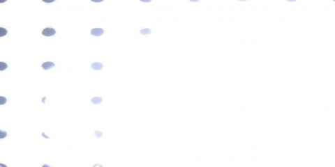 LekLab grid_2020_inv 05