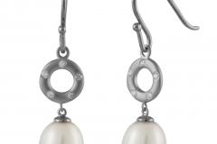 E.1195SRH - perle