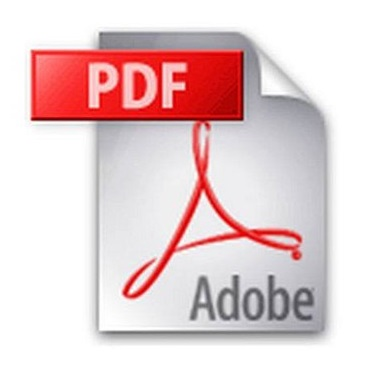 Hent kataloger som pdf