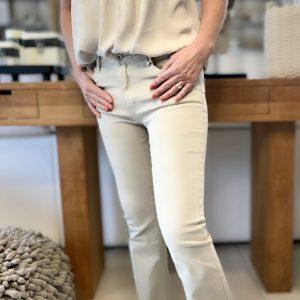 Jeans Dina