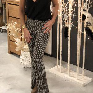 Pantalon Emma