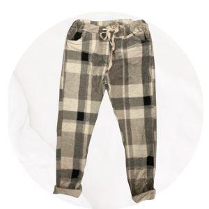 Pantalon magique Irima
