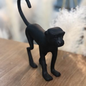 Figurine Ouistiti
