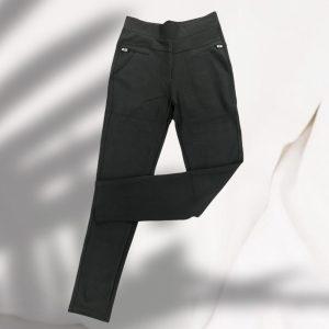 Pantalon Sophia