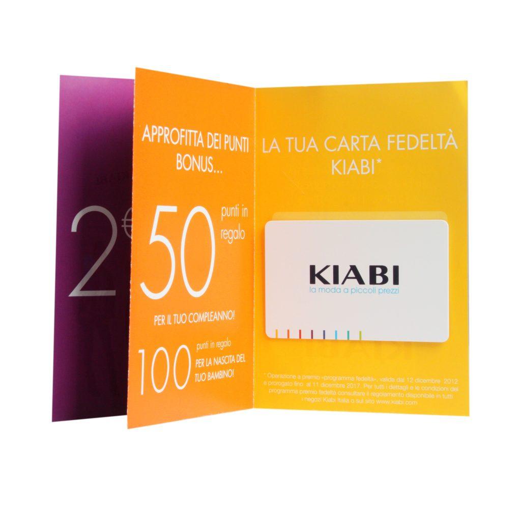 2-kiabi