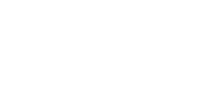 Restaurant Italien en Yvelines