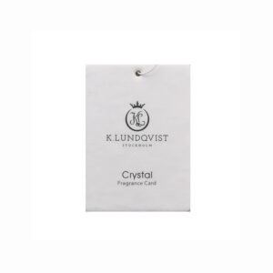 Bildoft Crystal