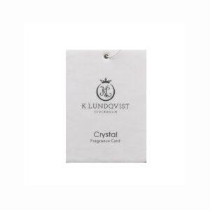 Bildoft Crystal
