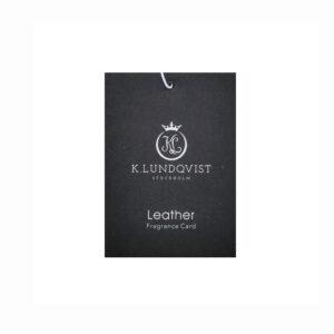 Bildoft Leather