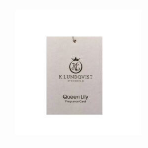Bildoft Queen Lily