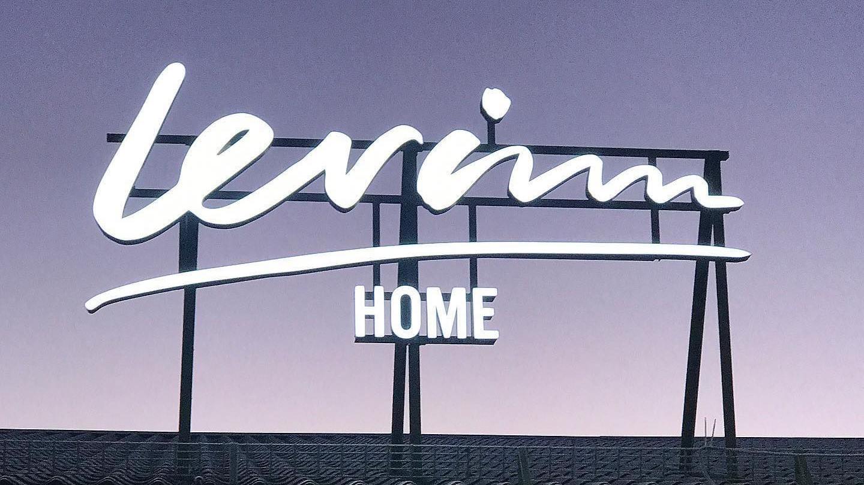 Levinn Home