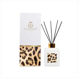 Doftpinnar Leopard