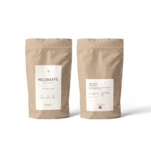 Helgkaffehelabonor