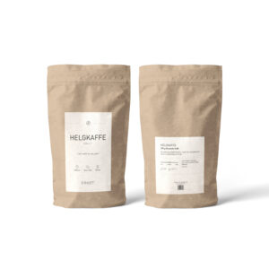 Helgkaffemaldabonor