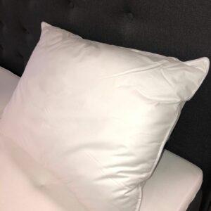 Hotellkudde 60x80 produktbild