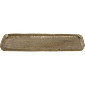 Miramar Plate