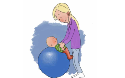 Spädbarn med akuta andningssvårigheter- en studie2018