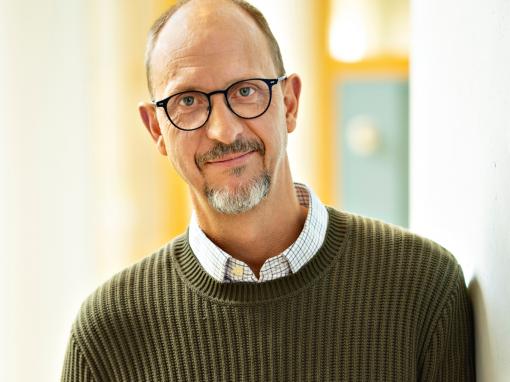 Prevention Celiaki i Skåne
