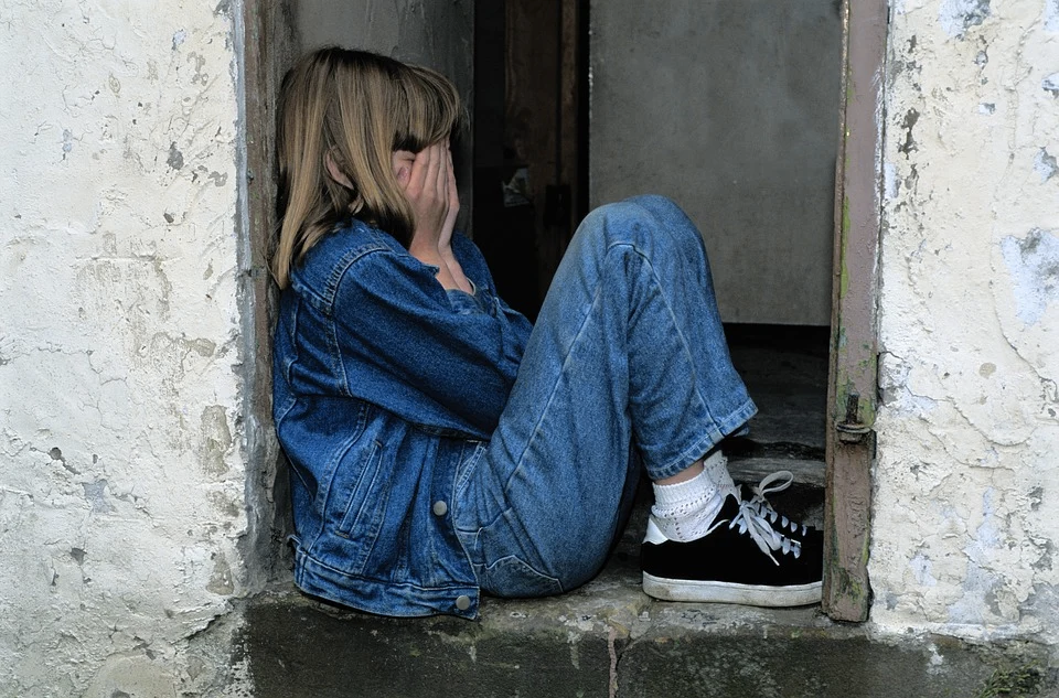 Digital teknik ökar förståelsen för psykiatriska problem?