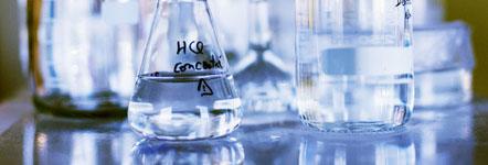 Landstinget satsar på patientnära forskning och innovationer – SLL