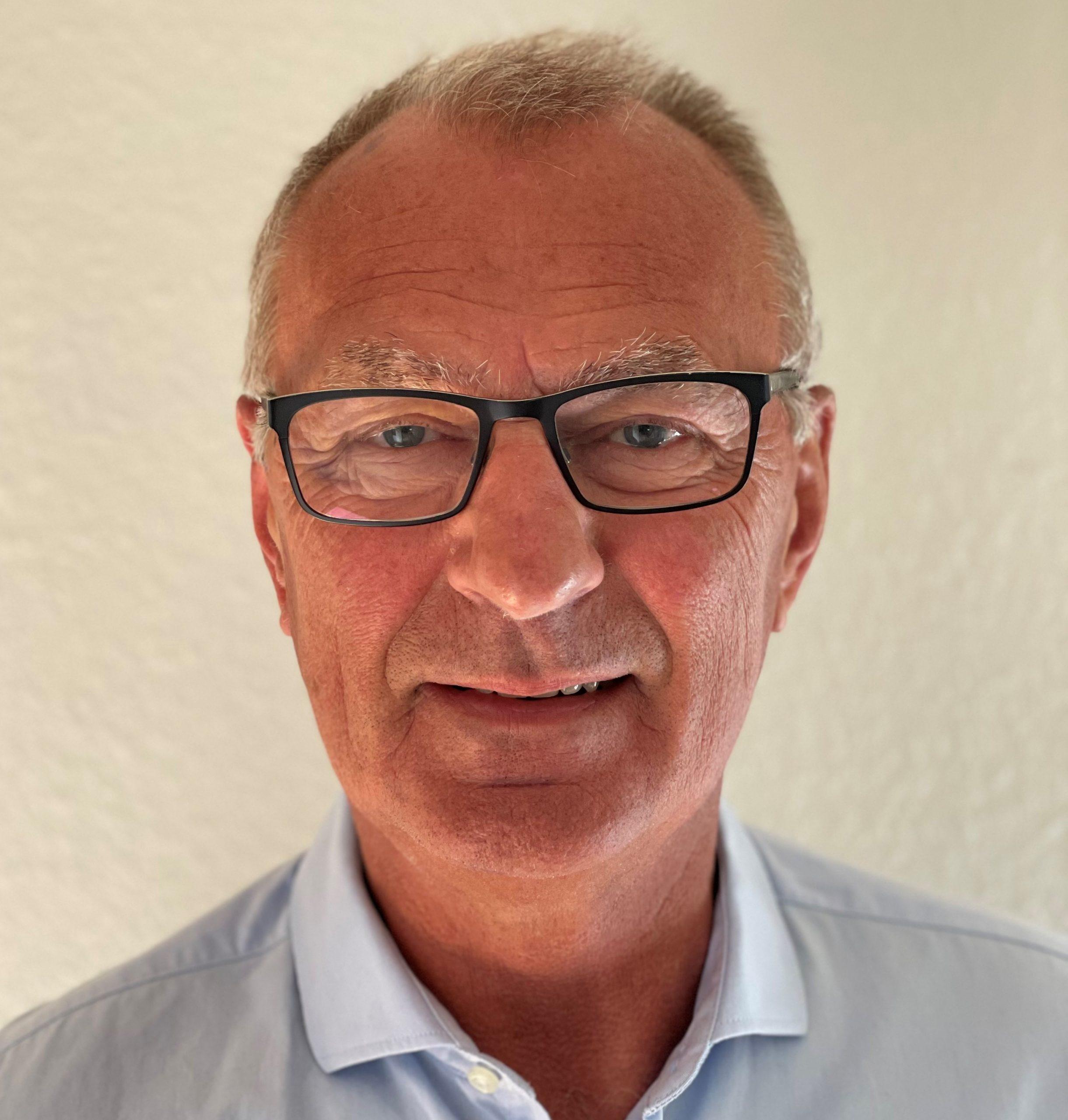 Lars-Göran Nilsson      LC Hässleholm