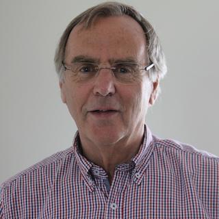 Leif Persson, LC Löddeköpinge