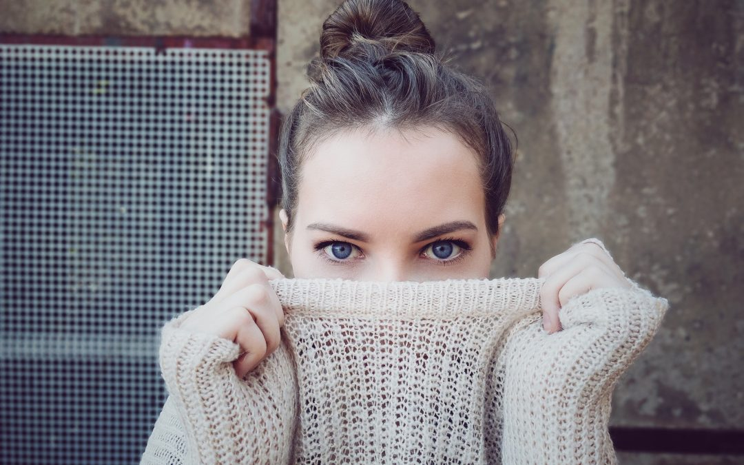 12 Vormen van zelfliefde
