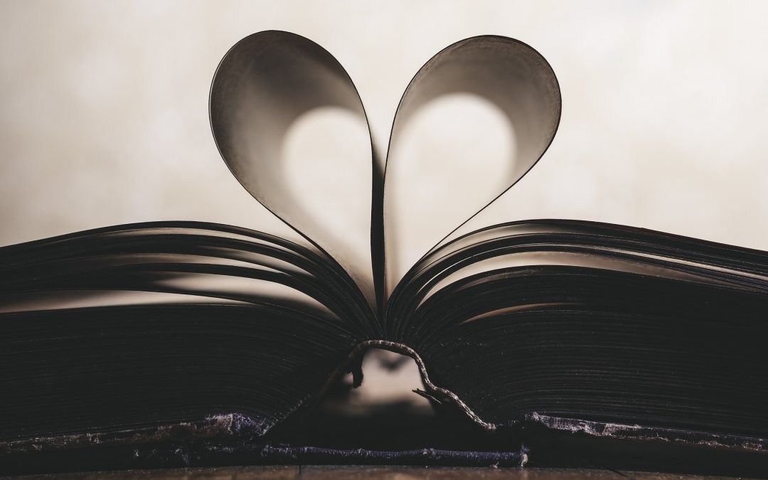 5 Onrealistische verwachtingen door romantische films, liedjes en verhalen