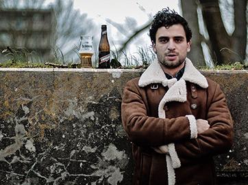 Itamar-Vos-the-beertenders