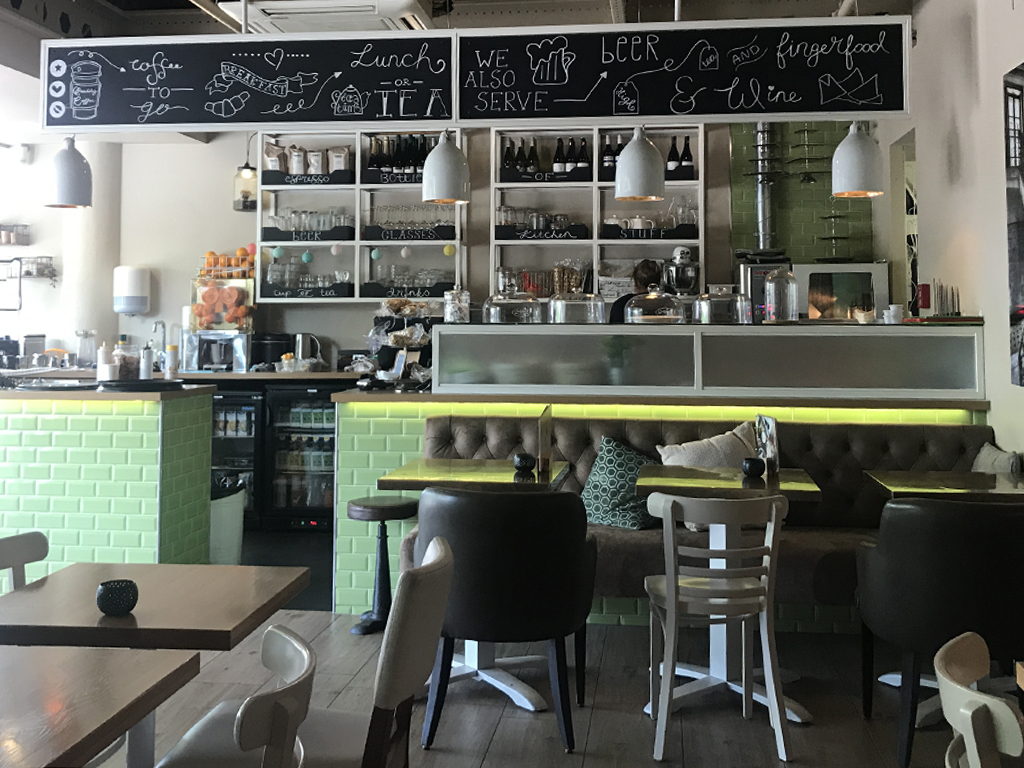 barista-cafe-hoofddorp