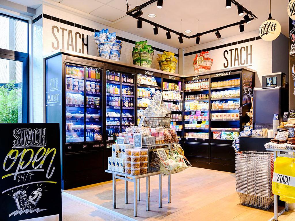 STACH-Market-Hoofddorp