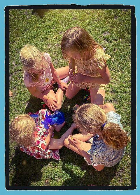JIP-kids-summercamps