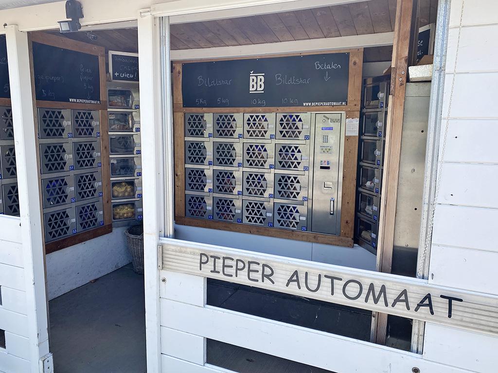 pieperautomaat-lisserbroek