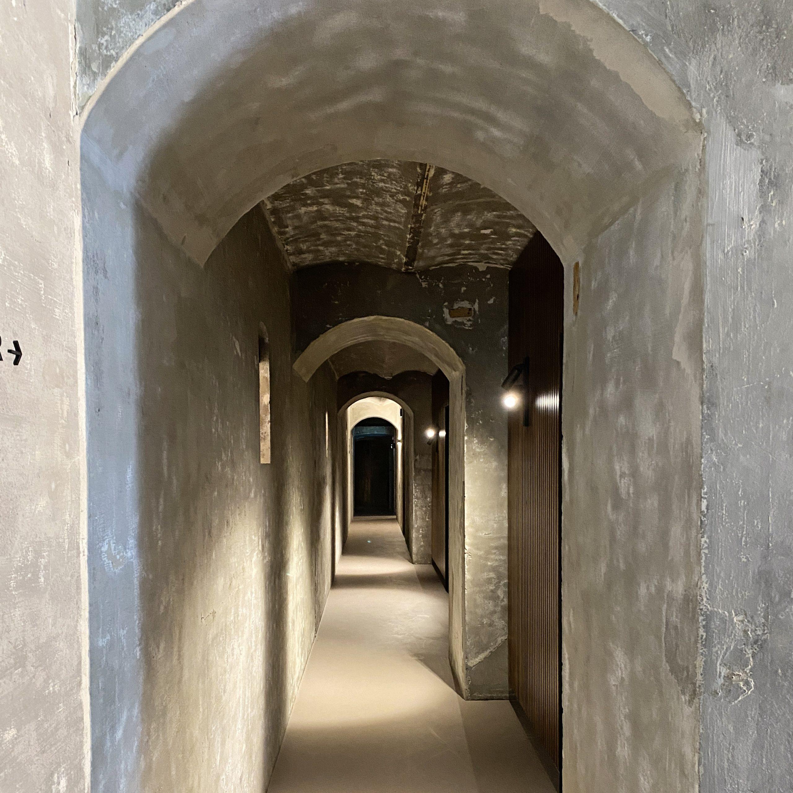 Fort van Hoofddorp