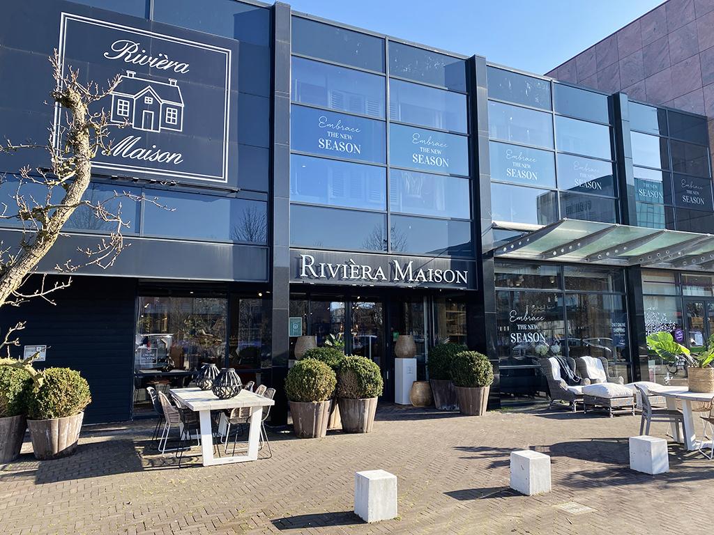 Riviera Maison Hoofddorp