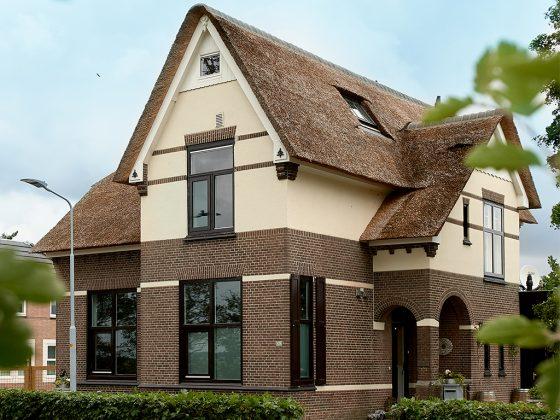 Villa Vinotel B&B Lijnden
