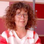 Ingrid Mulder blogger Liefs uit Haarlemmermeer