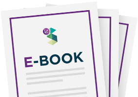 E-Book: Essentials of forecasting with leading indicators