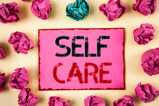 self care ideas for a bad day