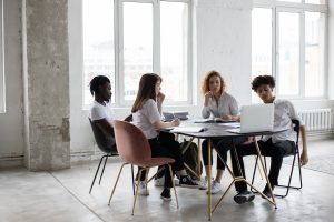 how to win the heart of ypur employer