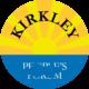 KPF Logo