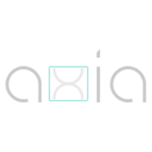 Axia IT's logotyp