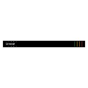 Senseairs logotyp