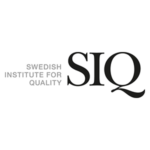 SIQ's logotyp