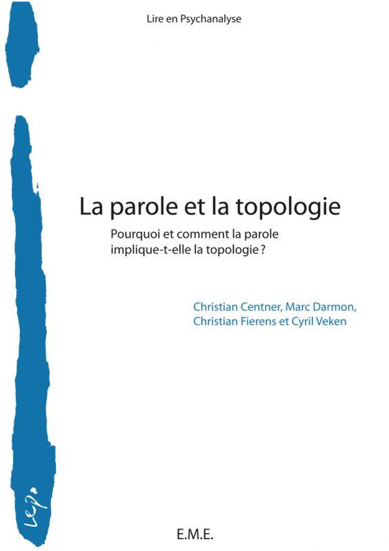 la-parole-et-la-topologie