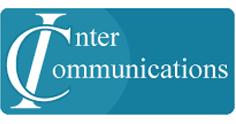 logo_InterCommunications