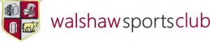 Walshaw CC Live
